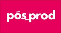 Pós Prod